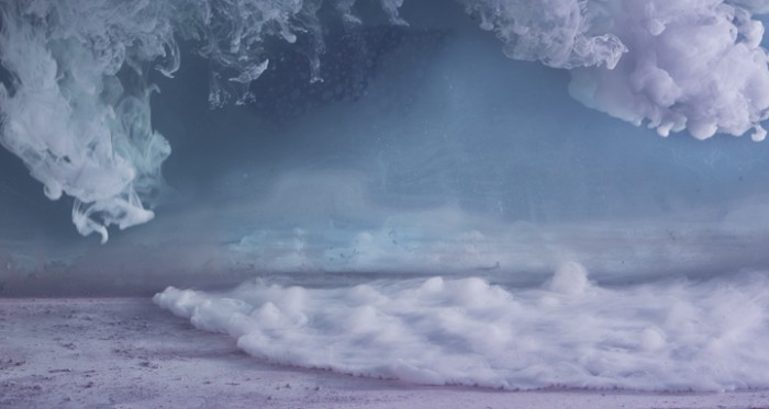 k3-seascape-14421-21x37-29x50-2014