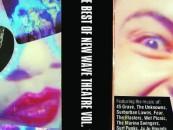 80's Cult Underground TV… <br/>NEW WAVE THEATER <br/>All 25 Episodes Online!