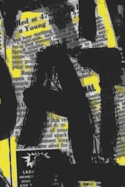 "Exclusive <br/>CVLT Nation Streaming: <br/>NIGHTSLUG ""Loathe"" In Full"