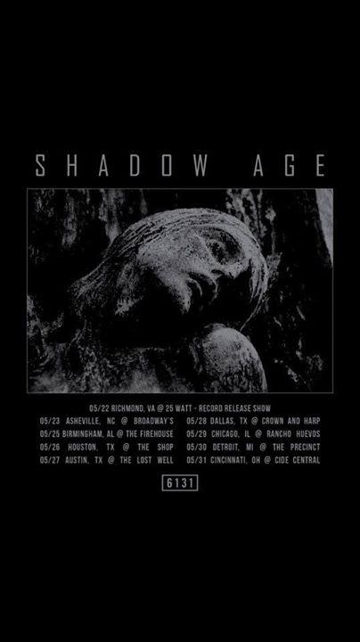 shadowagetour