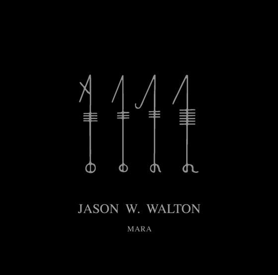 01-Jason-W.-Walton-Mara_Cover-e1433192739542-1