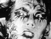 NSFW <br/>Tetsuo: The Iron Man Movie <br/>Now Showing