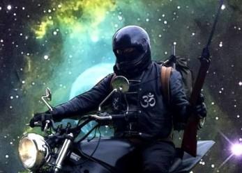 Abyssion – Luonnon Harmonia Ja Vihreä Liekki <br/>Album Review + Preview
