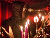 The SUPERNATURAL RITUALISTIC<br/> DOOM of CHAINS…Exclusive Full Set!