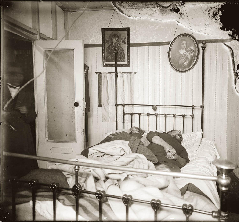 19th century crime scene photos Crime Scene Training
