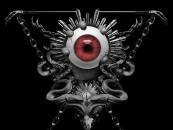 The Negation – Memento Mori Review