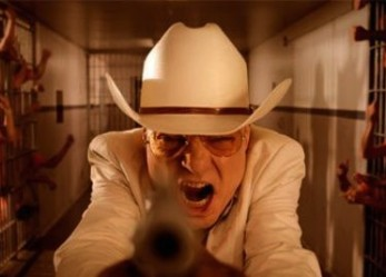 The Human Centipede 3: Final Sequence Review