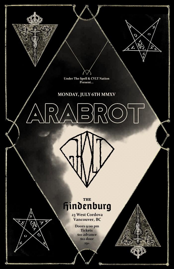 ARABROT_GHOLD_sm