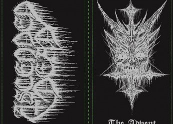 Dawn of Armageddon… <br/>Ascended Dead – The Advent Review