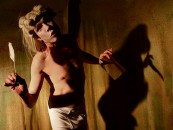 Putting the S in Sadism: A Look at the Marquis De Sade