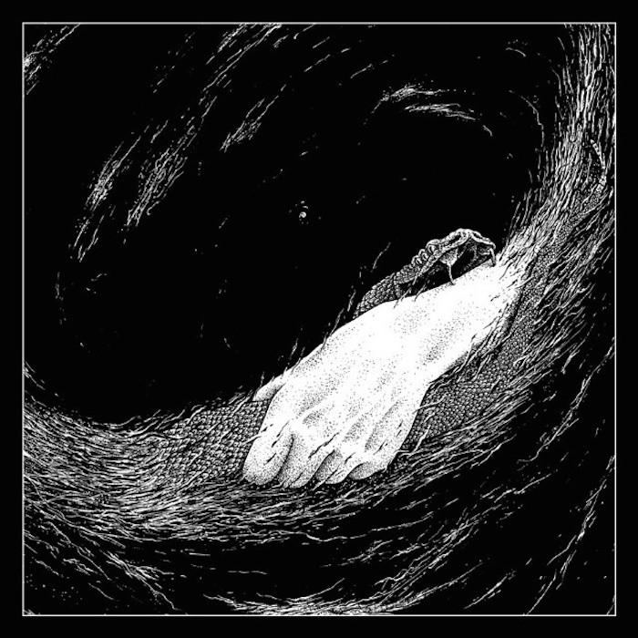 Avhath - Eulogy - EP