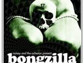 I am Amerijuanican… <br/>BONGZILLA Live at The Acheron