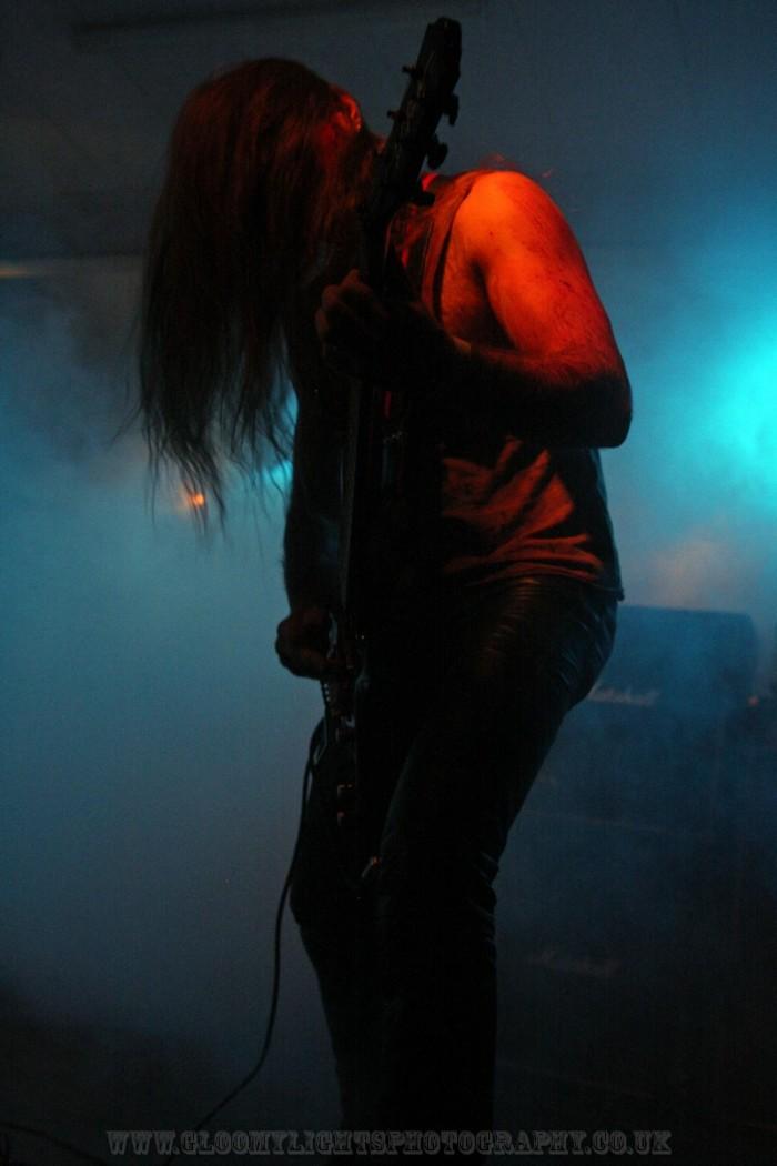 Grave Miasma (11)