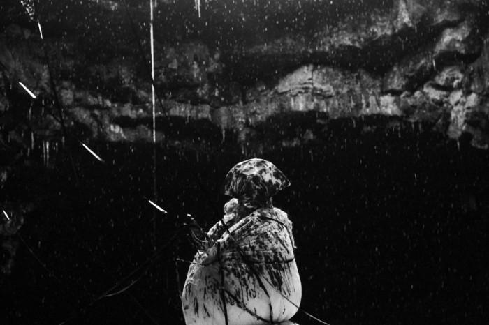 IMG_0524+rain+and+bones