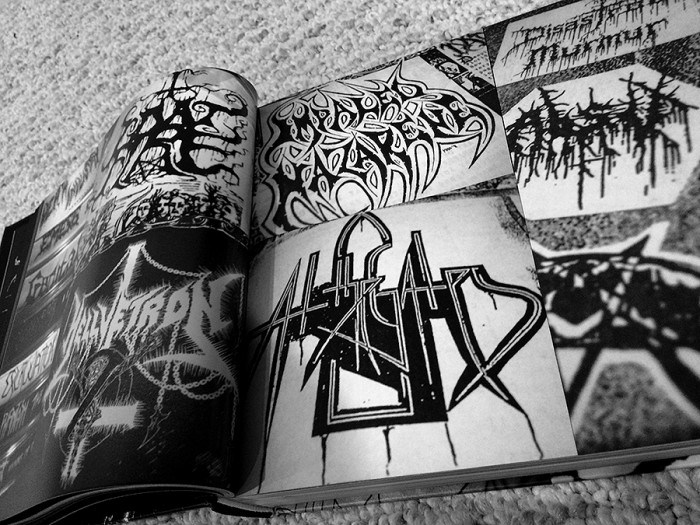 Logos_from_Hell_15