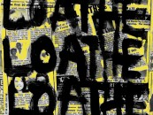 "Death by Buzzsaw: NIGHTSLUG – ""Loathe"" Review + Stream"