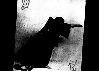Album Review: Shaidar Logoth – Chapter II: The Ritualist