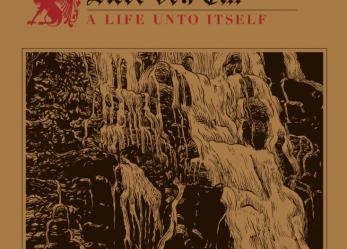 """Steve Von Till """"A Life Unto Itself"""" Review + Tour Dates"""