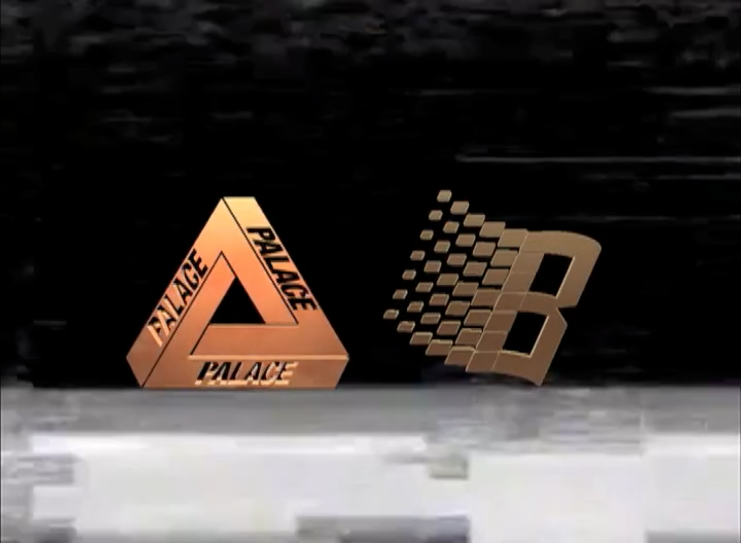 Sickest Skate Video You Will See This WEEK PALACE BRONZE Now Showing