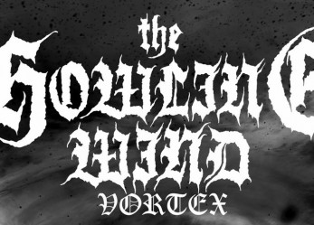 The Howling Wind – Vortex Review + Full Stream