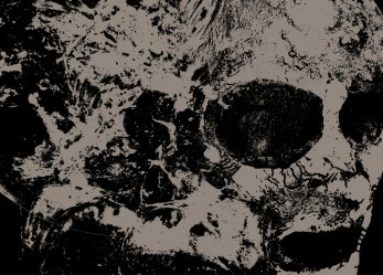 """New PRIMITIVE MAN Track """"Futility"""" <br/>Up For FREE DOWNLOAD!"""