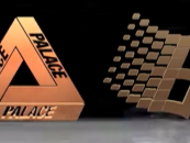 Sickest Skate Video…<br/> You Will See This WEEK! <br/>PALACE & BRONZE Now Showing!