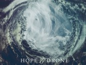 """CVLT Nation Streaming <br/>Hope Drone """"Riverbeds Hewn In Marrow"""""""