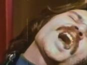 1970s Sex Face: <br/>A Funny Snapshot of an Era