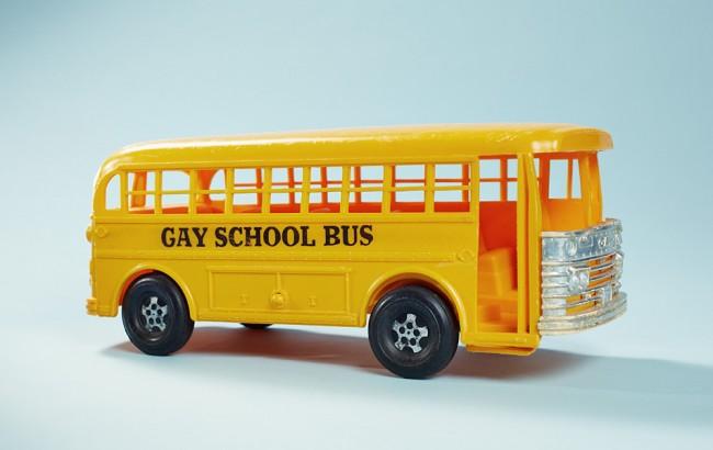 gay-school-bus
