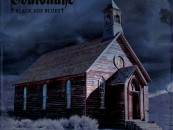 Goatsnake – Black Age Blues Review