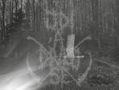 "Exclusive CVLT Nation Streaming: ""Jdi a Dívej Se"" – A Benefit Black Metal Compilation for the Czech Antifa"