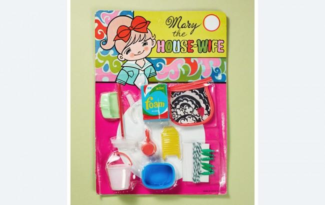 mary-housewife