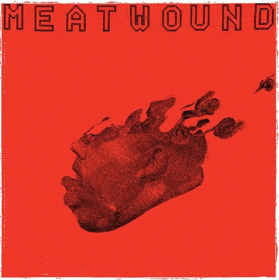 meatwound-cover-web-e1418862602536