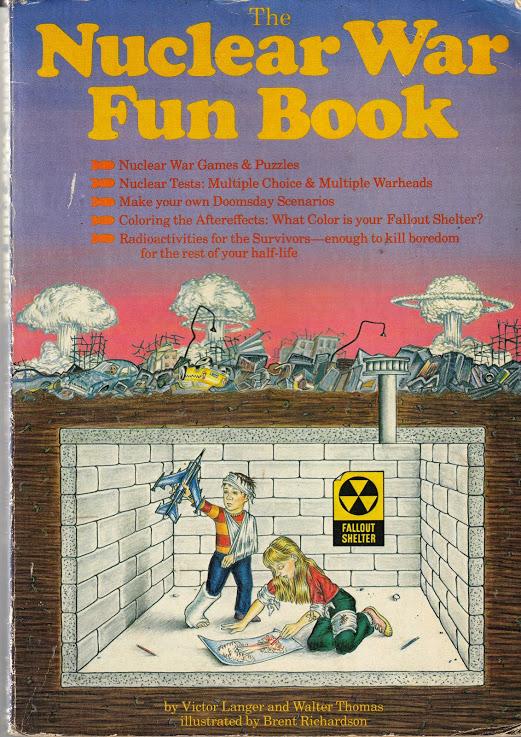 nuclear-war-fun