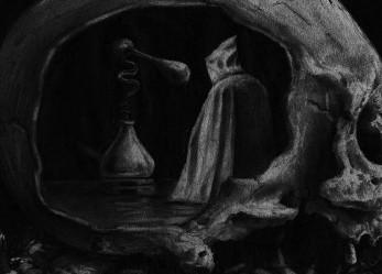 Trampled by Behemoths: FUNERARY / OOZE Split Review + Stream