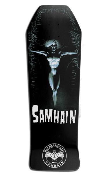 samhain_bottom