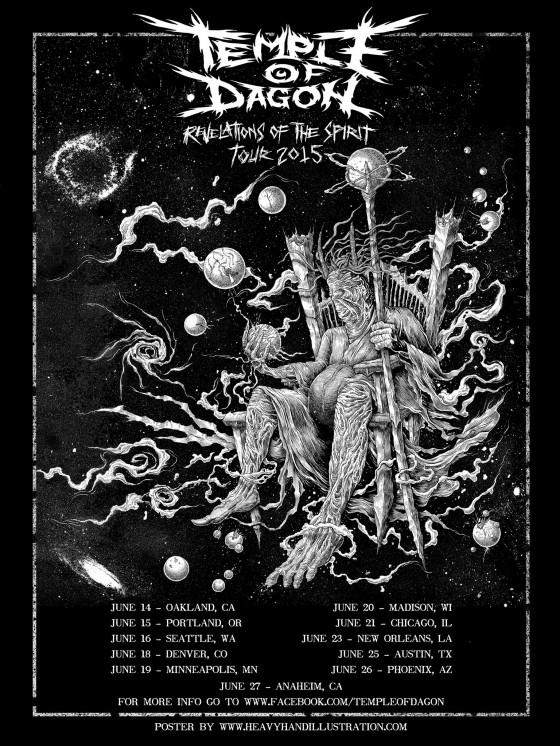 tour_poster-e1430500411399