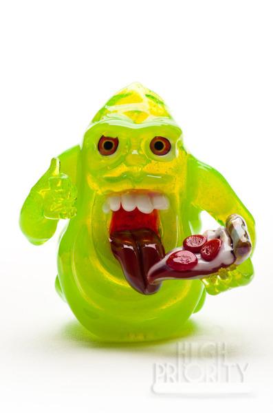 CVLT Nation's Favorite Tumblr… Glass Art of Horror | CVLT Nation