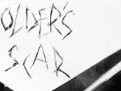 Exclusive <br/>CVLT Nation Streaming: HOLDER'S SCAR Ep