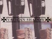 Koresh Babylon… <br/>A Feature on Vatican Shadow