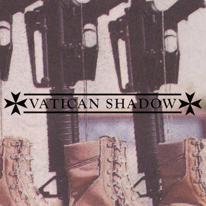 vatican_shadow2