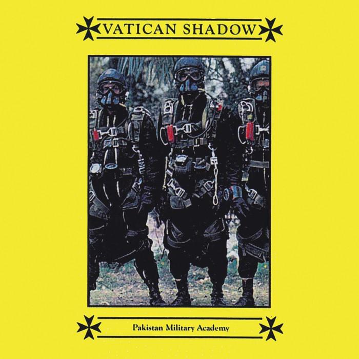 vatican_shadow3