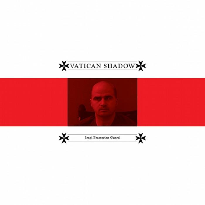vatican_shadow4