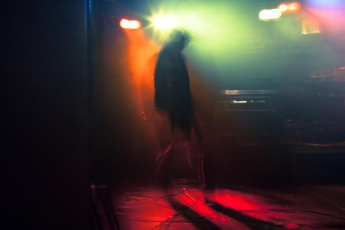 07_darkest_hour