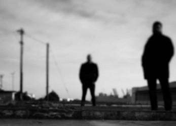 """CVLT Nation Video Premiere: <br/>LAMENT CITYSCAPE """"Pale Hands"""""""