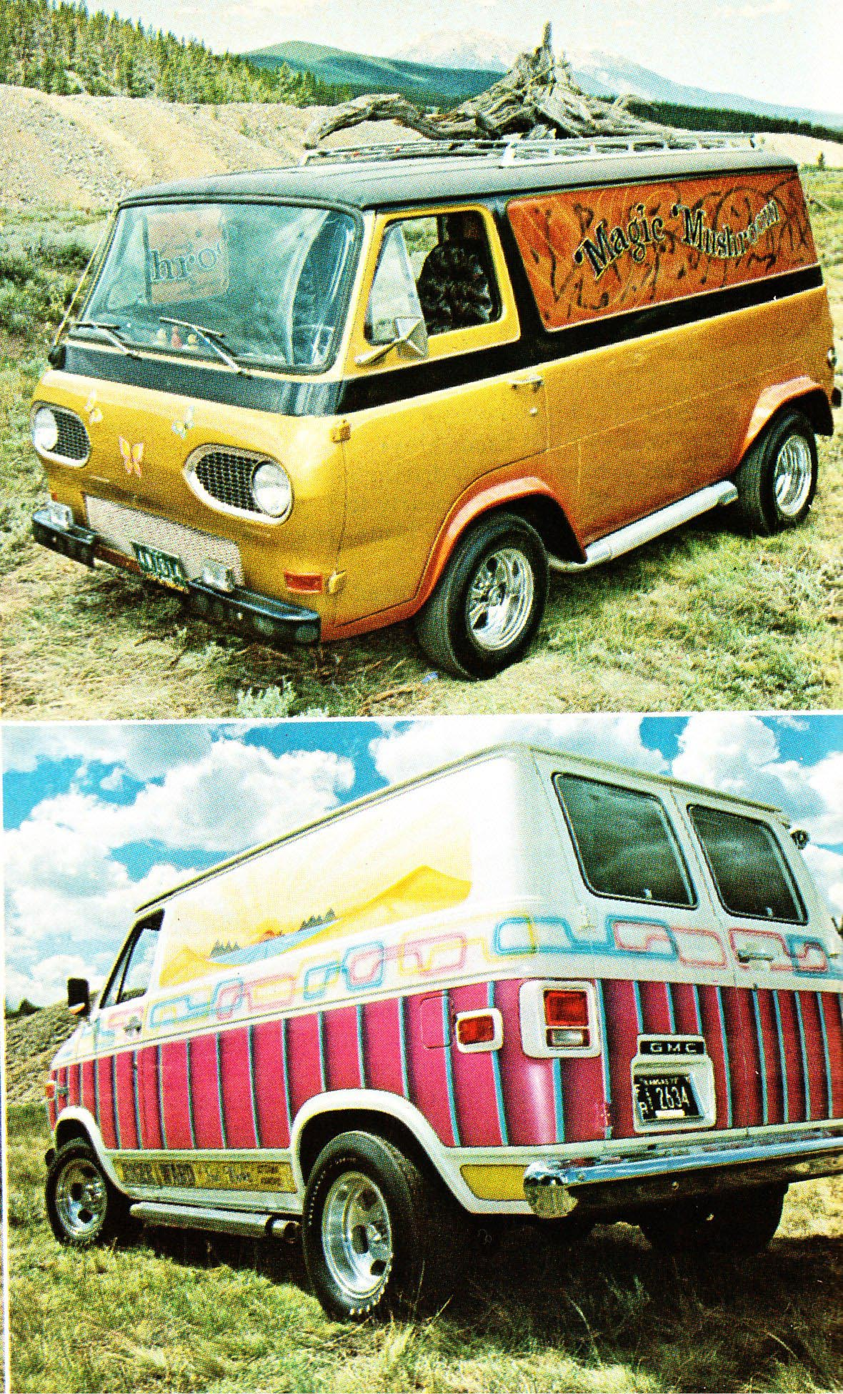 magic carpet rides in 70 39 s shaggin wagons. Black Bedroom Furniture Sets. Home Design Ideas