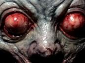 A Psychotic Parallel Universe… Chris Marchwinski's Nightmare Masks