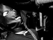 666% FURY! <br/>HUMAN BODIES Brooklyn Full Set + Tour News