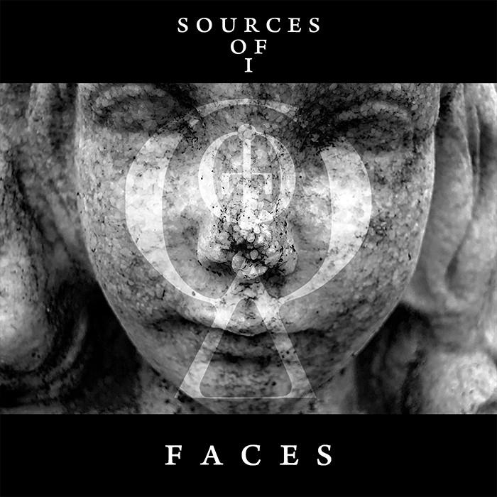 760137764120_TAS009_Sources-of-I_2015_Faces_ART_700x700