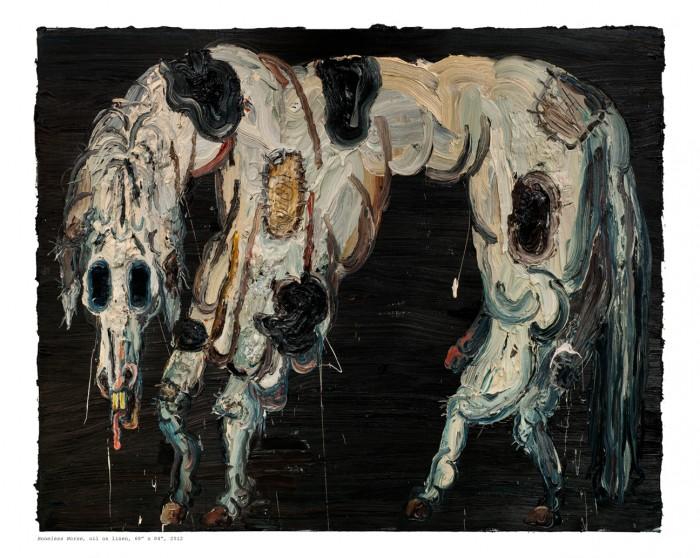 Boneless_Horse